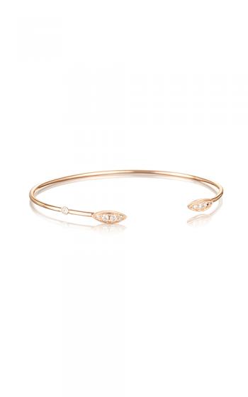 Tacori The Ivy Lane Bracelet SB205P-L product image