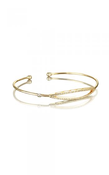 Tacori The Ivy Lane Bracelet SB206Y-S product image