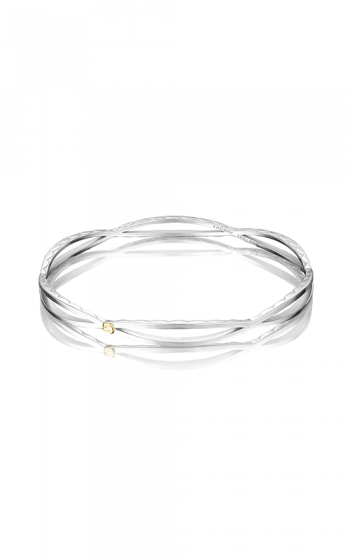 Tacori The Ivy Lane Bracelet SB207-S product image