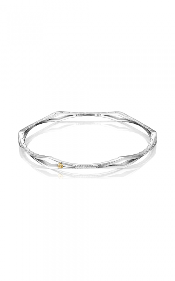 Tacori The Ivy Lane Bracelet SB208-S product image