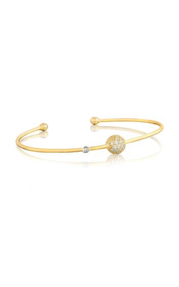 Tacori Sonoma Mist Bracelet SB212Y-L product image