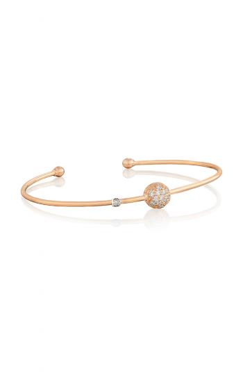 Tacori Sonoma Mist Bracelet SB212P-L product image
