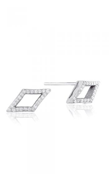 Tacori The Ivy Lane Earrings SE227 product image