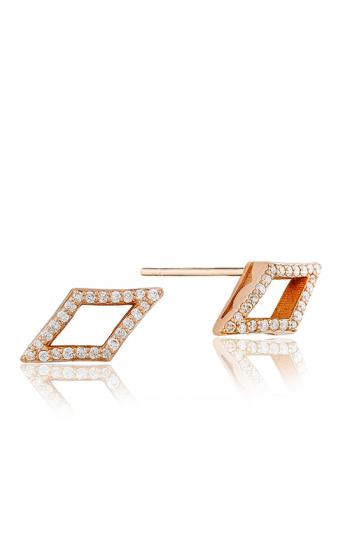 Tacori The Ivy Lane Earrings SE227P product image