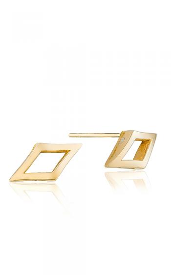 Tacori The Ivy Lane Earrings SE228Y product image