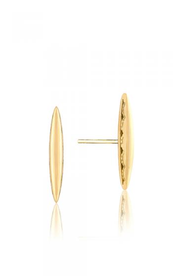 Tacori The Ivy Lane Earrings SE230Y product image