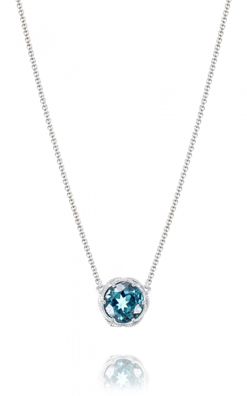 Tacori Island Rains Necklace SN22433 product image