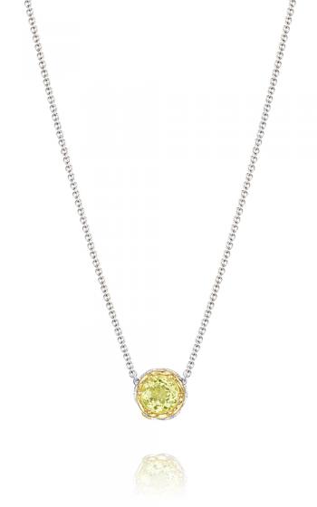 Tacori Color Medley Necklace SN204Y07 product image