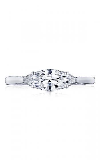 Tacori Simply Tacori Engagement ring 2654MQ10X5Y product image