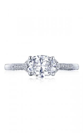 Tacori Simply Tacori Engagement ring 2655OV8X6Y product image
