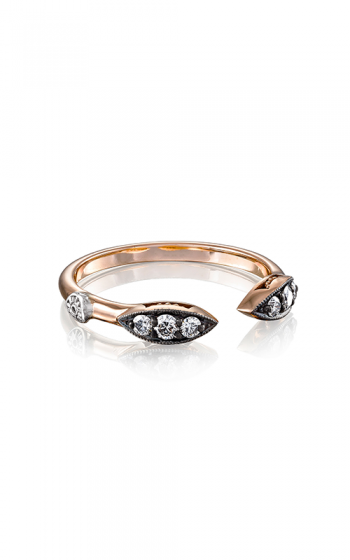 Tacori The Ivy Lane Fashion ring SR200PBR product image