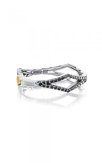 Tacori The Ivy Lane Fashion ring SR20544 product image