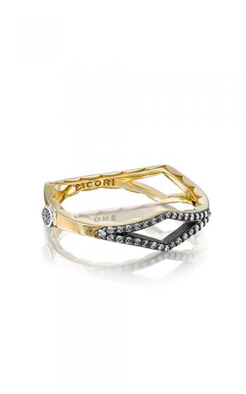 Tacori The Ivy Lane Fashion ring SR205YBR product image
