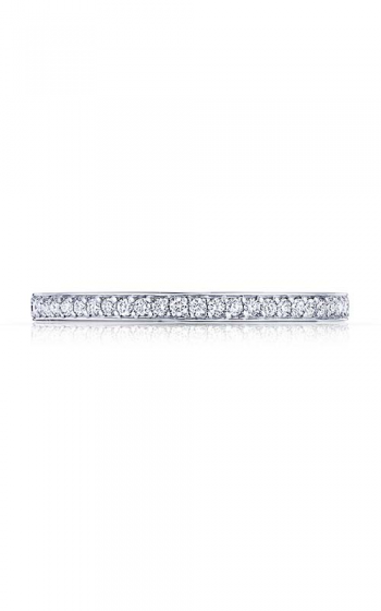 Tacori Dantela Wedding band 2630BSMP34 product image