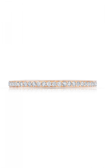 Tacori Sculpted Crescent Wedding band 2649-15B34Y product image