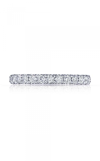 Tacori Petite Crescent Wedding band HT254525 product image