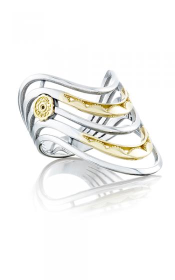 Tacori Crescent Cove Fashion ring SR220 product image