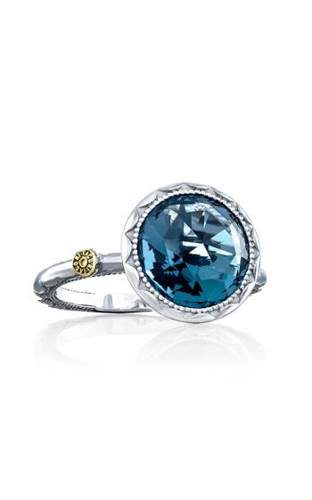 Tacori Island Rains Fashion ring SR22233 product image
