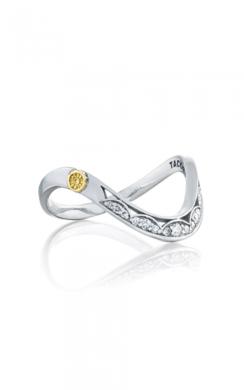 Tacori Crescent Cove Fashion ring SR216 product image