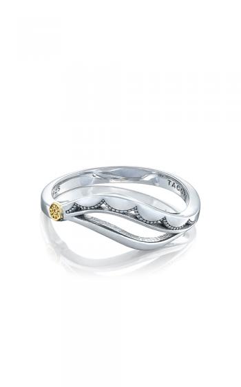 Tacori Crescent Cove Fashion ring SR221 product image