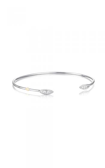 Tacori The Ivy Lane Bracelet SB205 product image