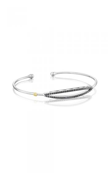 Tacori The Ivy Lane Bracelet SB20644-L product image