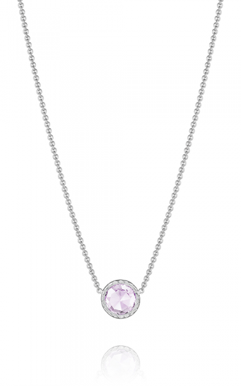 Tacori Lilac Blossoms Necklace SN15313 product image