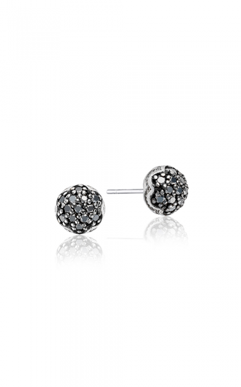 Tacori Sonoma Mist Earrings SE22544 product image