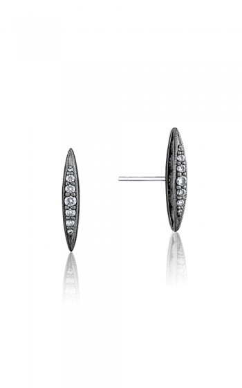 Tacori The Ivy Lane Earrings SE216BR product image