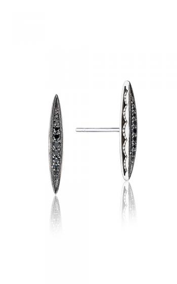 Tacori The Ivy Lane Earrings SE22944 product image