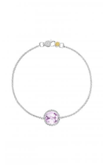 Tacori Lilac Blossoms Bracelet SB16613 product image