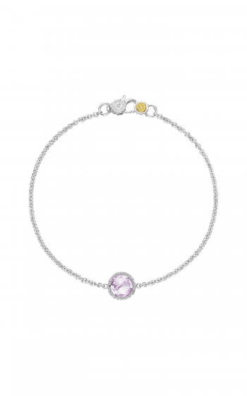 Tacori Lilac Blossoms Bracelet SB16713 product image