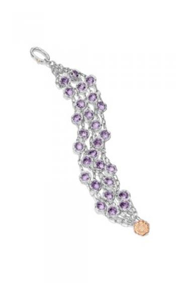 Tacori Lilac Blossoms Bracelet SB100P01 product image