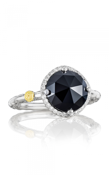 Tacori Classic Rock Fashion ring SR14519 product image