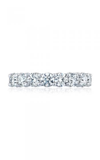 Tacori RoyalT Wedding band HT2633PK65 product image