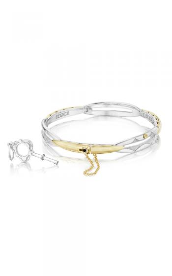 Tacori Promise Bracelet SB178YS product image