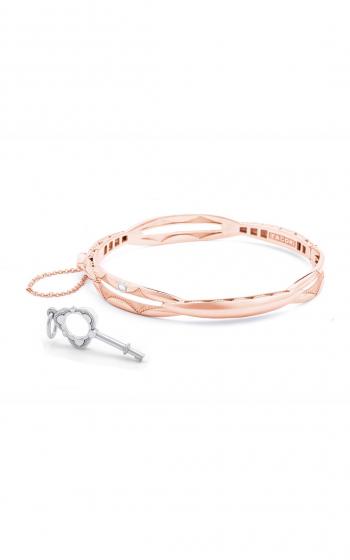 Tacori Promise Bracelet SB190P-S product image