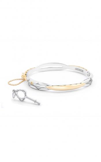 Tacori Promise Bracelet SB191Y-S product image