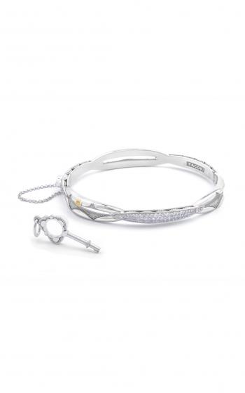 Tacori Promise Bracelet SB192-L product image
