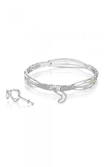 Tacori Promise Bracelet SB188S product image