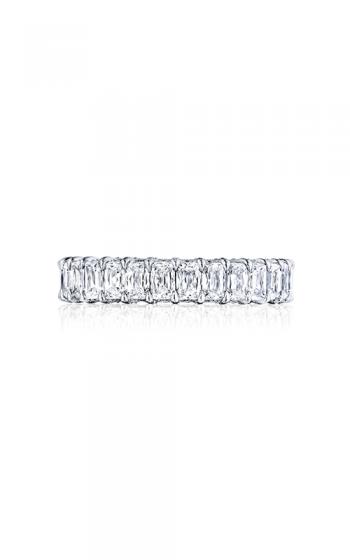 Tacori RoyalT Wedding band HT264665 product image
