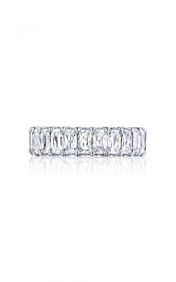 Tacori RoyalT Wedding band HT2647W65 product image