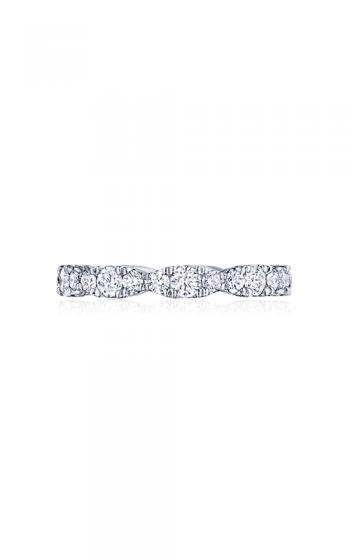 Tacori RoyalT Wedding band HT2653B product image