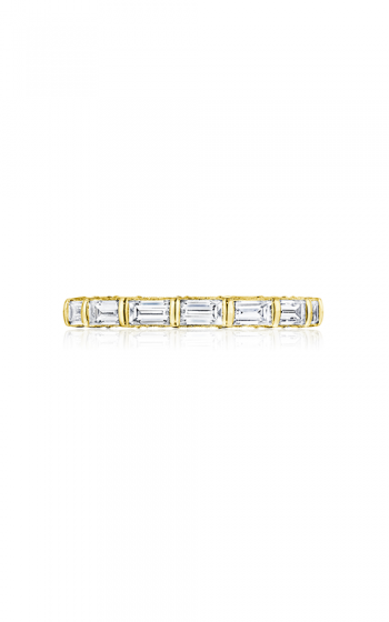Tacori RoyalT Wedding band HT2658Y65 product image
