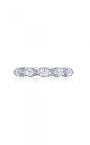 Tacori RoyalT Wedding band HT266165 product image