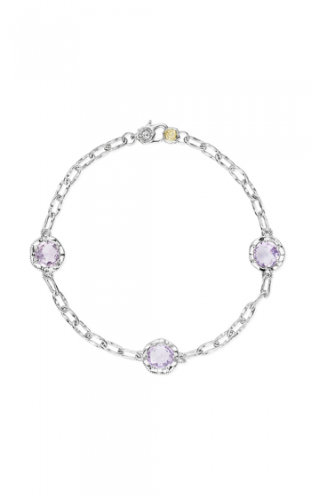 Tacori Lilac Blossoms Bracelet SB22113 product image
