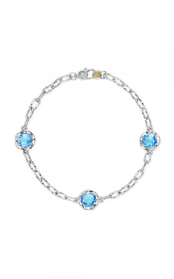 Tacori Island Rains Bracelet SB22145 product image