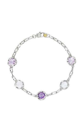 Tacori Lilac Blossoms Bracelet SB222130301 product image