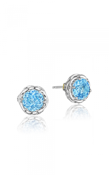 Tacori Island Rains Earrings SE10545 product image