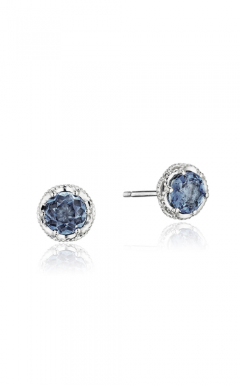 Tacori Island Rains Earrings SE24033 product image